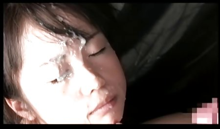 Pelicula porno online con dialogo Maduras Calientes Sexo Gratis Adultos Xxx Videos Tube Porno Online Pagina Siguiente 49